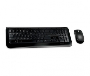 Microsoft Wireless Desktop 850 USB (PY9-00013)